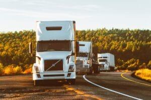 شركة نقل مقطورات في الكويت شركة خدمات نقل بري شركة نقل شاحنات ثقيلة في الكويت