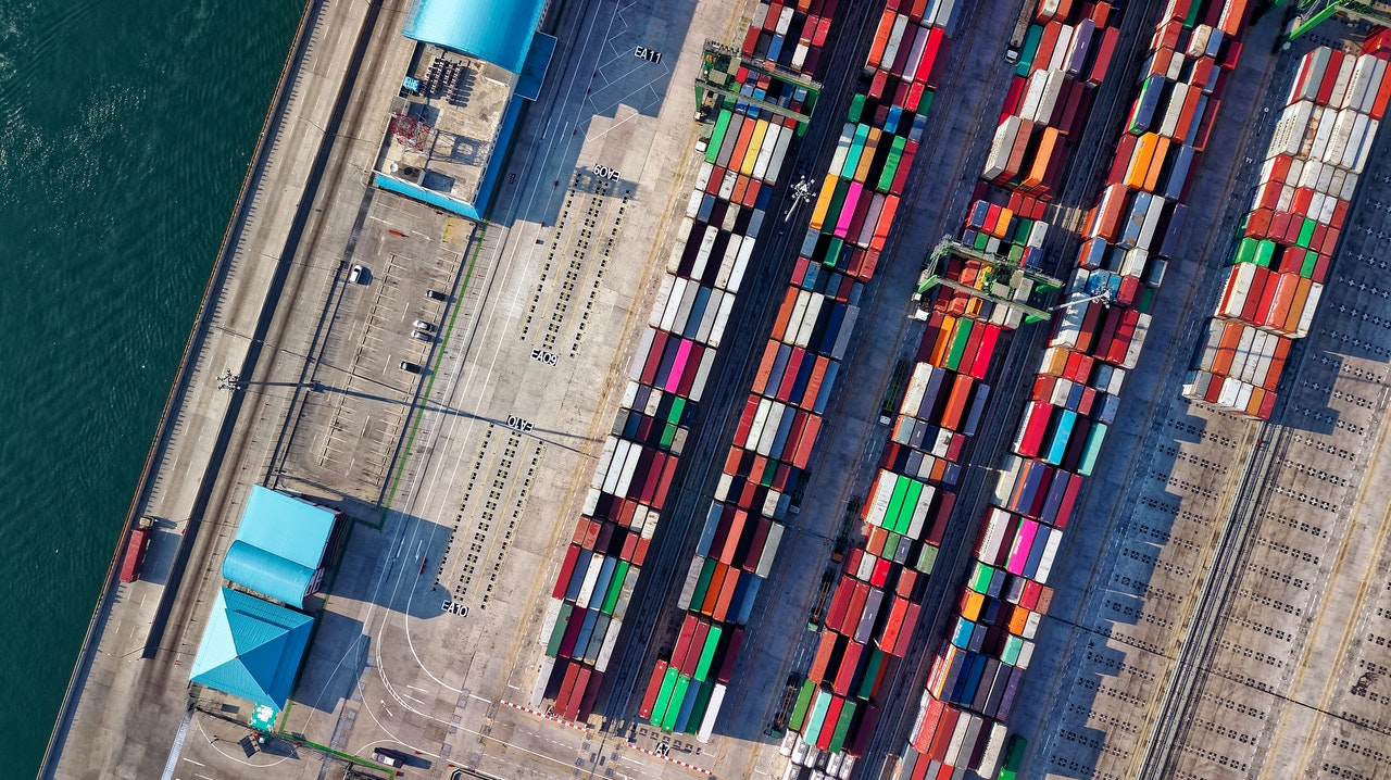 رقم شركة تخليص جمركي في الكويت Land shipping company from Kuwait to Iraq