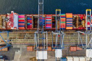 International shipping companies in Kuwait - Call Now - 66882143 - Call Now - 66882143 Cargo Shipping Companies in Kuwait