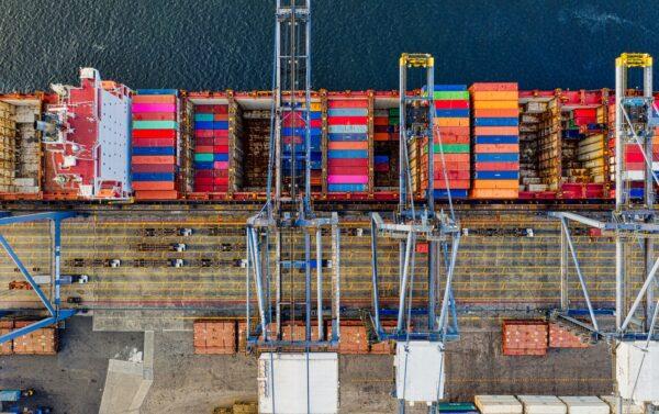 شركات شحن دوليفي الكويت - اتصل الان - 66882143- اتصل الان - 66882143 شركة شحن بضائع في الكويت