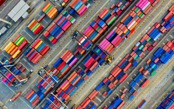 شركة نقل بضائع من الكويت إلى العراق افضل شركة شحن بضائع في الكويت